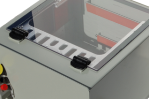 Laser Printer Assembly2